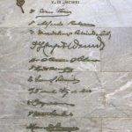 Assinatura dos fundadores editada (6)
