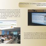 webconferencia