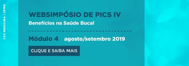 Banner-Site-Cetes---Websimpósio-de-Pics-IV