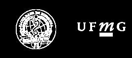 Universidade Federal de Minas Gerais, Faculdade de Medicina da UFMG