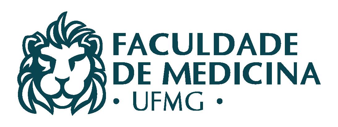 Faculdade de Medicina da UFMG