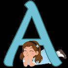 Pediatria A a Z