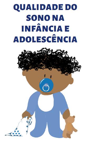 Qualidade do sono na infância e adolescência