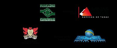 lista de logos dos parceiros
