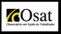 Logo do observatório. Link para página inicial