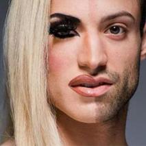 Transexuais e o SUS