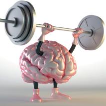 Mental e Físico no Esporte