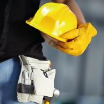Saúde na Construção Civil