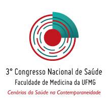 Edição Especial – 3° Congresso de Saúde