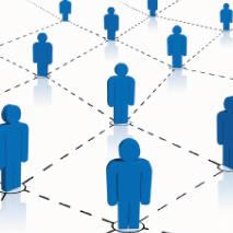 Saúde no Interior e Rede de Integração