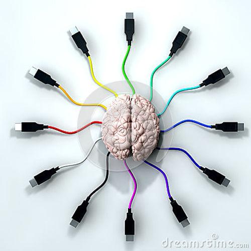 Aparelhos Eletrônicos x Saúde
