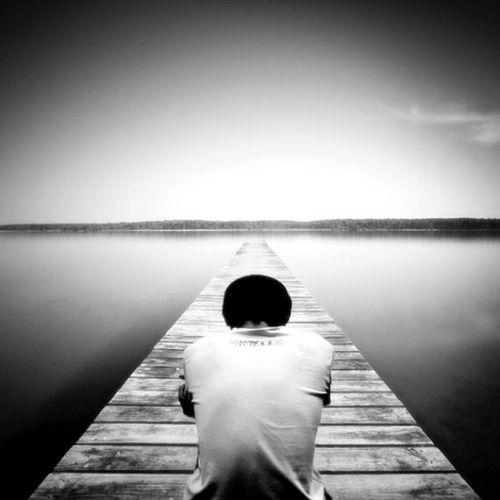 Depressão e Transtornos Relacionados