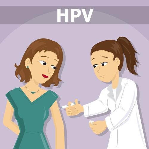 HPV e Câncer de Colo do Útero
