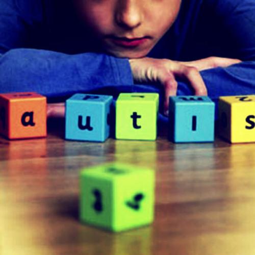 Entendendo  o autismo