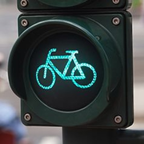 A Hora da Bike