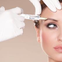 Botox para além da Estética