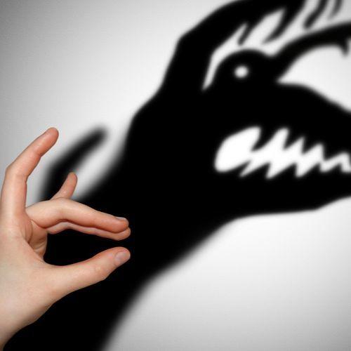 Fobias: Você tem medo de que?
