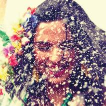 Mas é Carnaval! – reapresentação