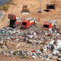 Lixo: Realidade Brasileira