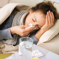 Gripes: Ameaça Real?