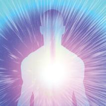 Saúde & Espiritualidade