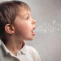 Fonoaudiologia: entenda sua importância – reapresentação