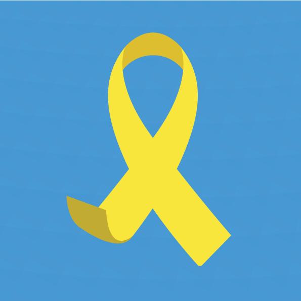 Prevenção ao Suicídio – reapresentação