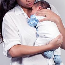 Exames Neonatais
