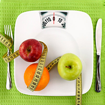 Saúde na Balança – Reapresentação