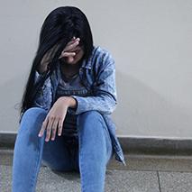 Depressões