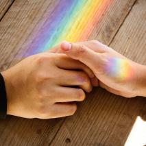 Saúde e Sexualidade das Pessoas LGBT