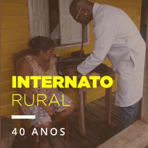 Internato Rural