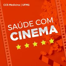 Saúde com Cinema