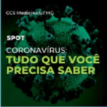 Tudo o que você precisa saber sobre o Coronavírus