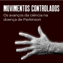 Movimentos controlados