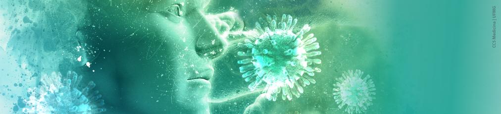 UFMG divulga orientações à comunidade sobre coronavírus ...